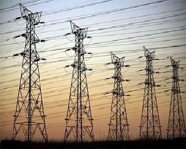 Phát triển Lưới điện thông minh tại Việt Nam